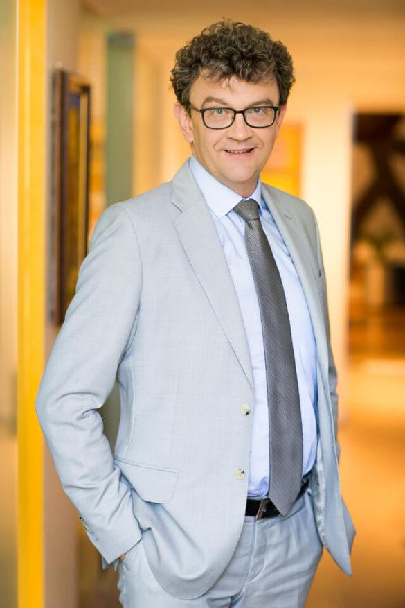 Vandeadvokaat Martin Traat esindas edukalt väliskaubanduse- ja infotehnoloogiaministrit Kert Kingot Riigikohtus