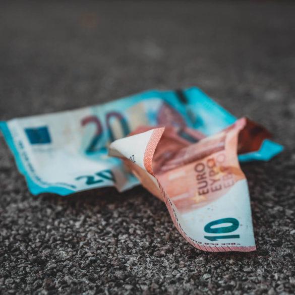 Mida teha, et vältida võlgade pärimist?